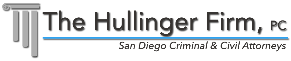 The Hullinger Firm, PC