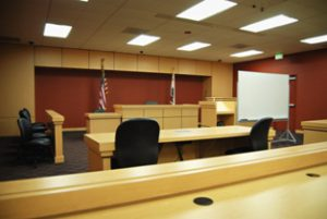 California Criminal Hearings