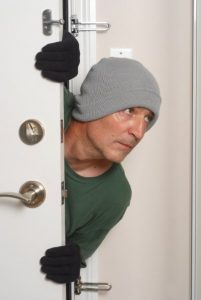 San Diego Burglary Defense Attorneys