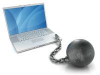 Computer & Internet Attorney