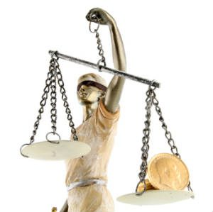 San Diego Criminal Threat Defense Attorneys